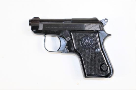 Beretta Mod. 950