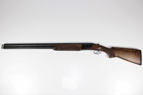 Beretta 690 Sporting Black