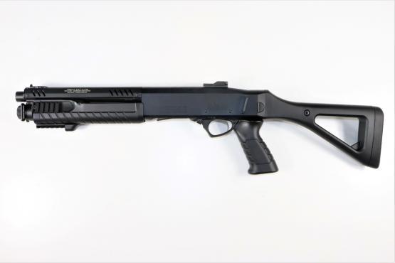 Fabarm STF12 Compact