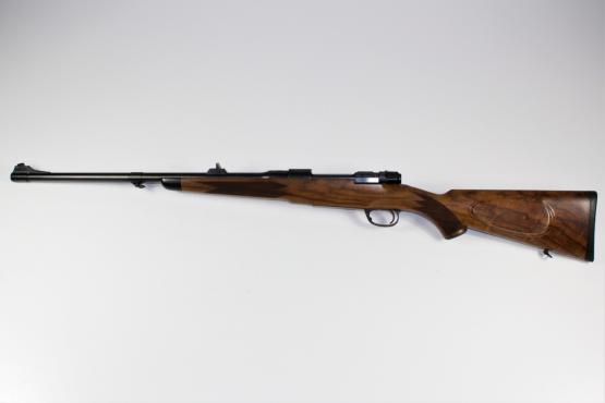 Mauser 98 Diplomat