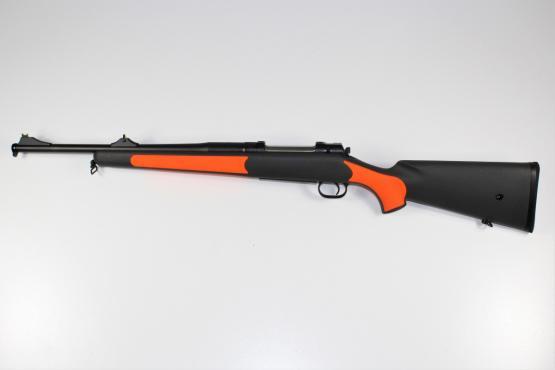 Mauser M03 Trail