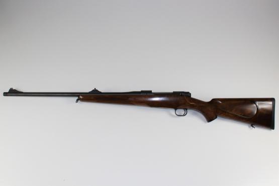 Mauser M12 Basic