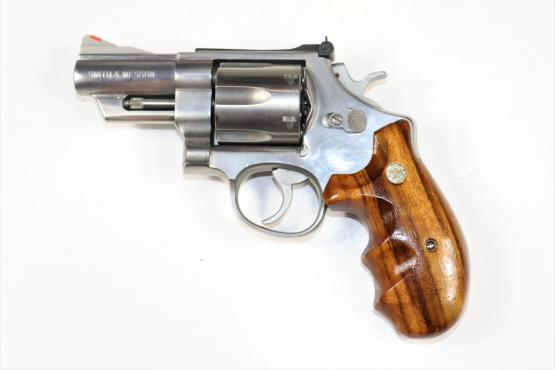 Smith & Wesson Mod.657